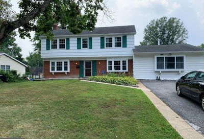 12413 Chalford Lane Bowie MD 20715