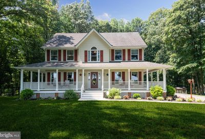 1247 Greens Brook Drive Westminster MD 21157