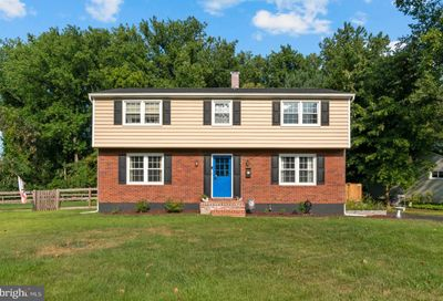 1407 Newport Place Lutherville Timonium MD 21093