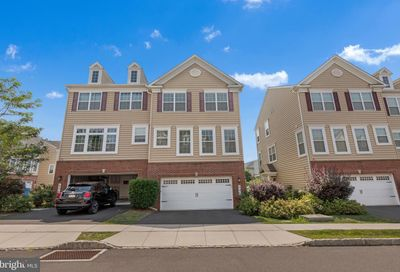 436 Williamson Court Lansdale PA 19446