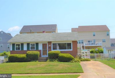 313 Wembley Road Reisterstown MD 21136