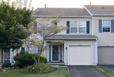125 Quince Circle Newtown PA 18940