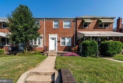 2239 Southorn Baltimore MD 21220