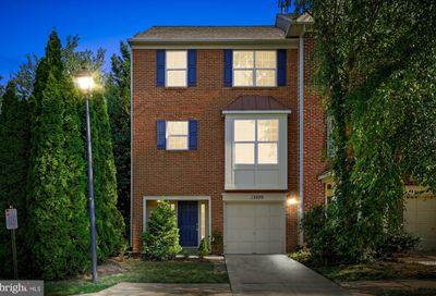 13079 Woodcutter Circle 117 Germantown MD 20876