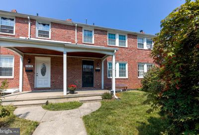 4620 Marble Hall Road Baltimore MD 21239