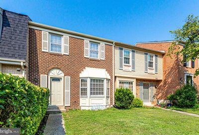 20010 Spur Hill Drive Montgomery Village MD 20886