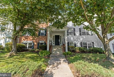 2405 Normandy Square Place 12 Silver Spring MD 20906