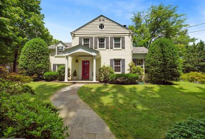 3905 Laird Place Chevy Chase MD 20815