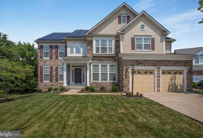 12906 Crickmore Trace Bowie MD 20720