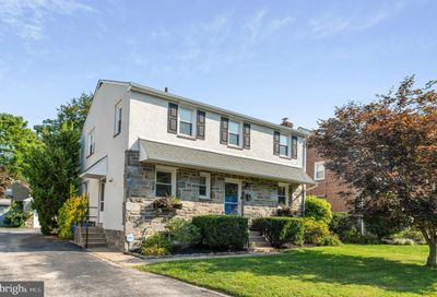 130 W Clearfield Road Havertown PA 19083