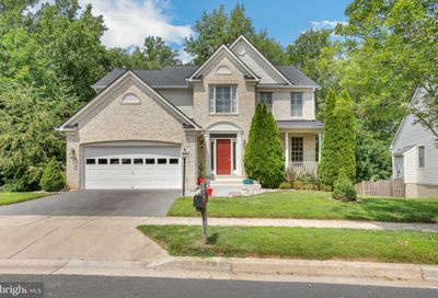 21207 Hickory Forest Germantown MD 20876