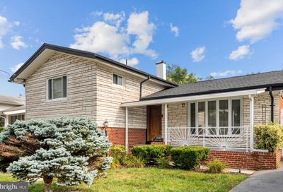 1508 Dilston Road Silver Spring MD 20903