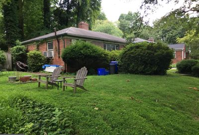 3508 Husted Driveway Chevy Chase MD 20815