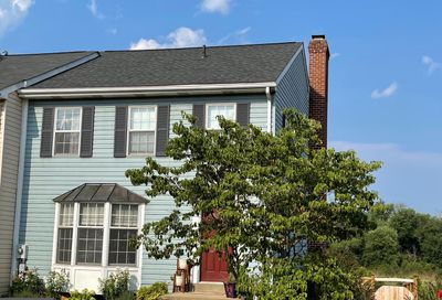 8025 Waterview Court Frederick MD 21701