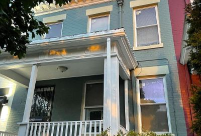 1364 Perry Place NW Washington DC 20010