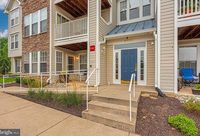 5620 Avonshire Place A Frederick MD 21703