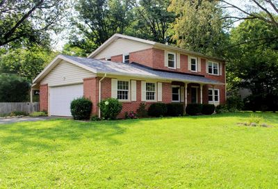 1017 Tracy Road Lancaster PA 17601