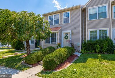 4302 Downs Square Belcamp MD 21017