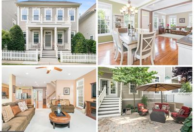 9438 Carriage Hill Street Frederick MD 21704