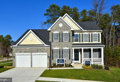 530 Watersville Road Mount Airy MD 21771