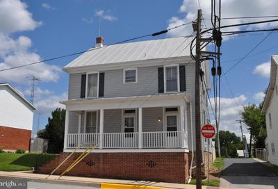 27 Frederick Street Taneytown MD 21787