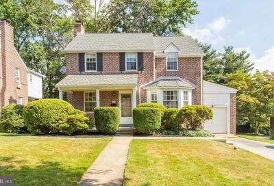 415 Olympic Avenue Havertown PA 19083