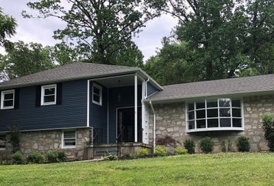 1778 Old Welsh Road Huntingdon Valley PA 19006