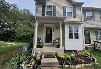 3200 Forest Run Drive District Heights MD 20747