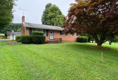 411 Liberty Road Sykesville MD 21784