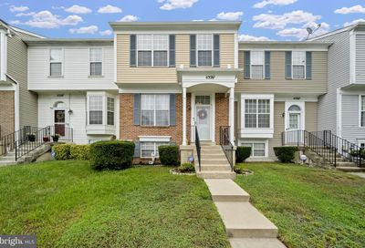11326 Snow Owl Place Waldorf MD 20603
