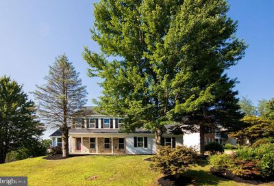 24013 Preakness Drive Damascus MD 20872