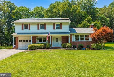 9201 Woodvale Drive Damascus MD 20872