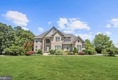 705 Lythe Hill Court Westminster MD 21158