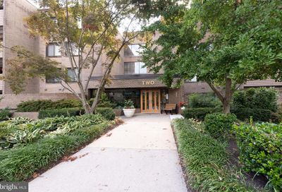 2 Candlemaker Court 206 Baltimore MD 21208