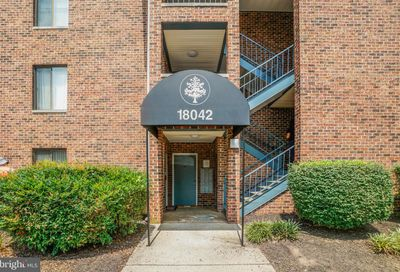 18042 Chalet Drive 25-102 Germantown MD 20874