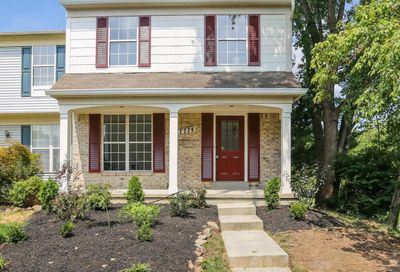 17774 Chipping Court Olney MD 20832