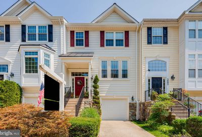 5007 Tothill Drive Olney MD 20832