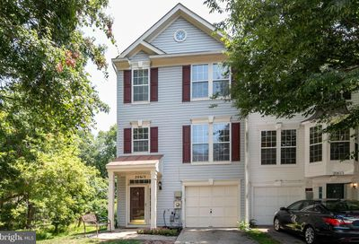 20615 Duck Pond Place 608 Germantown MD 20874