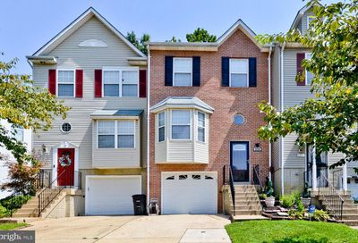 5830 Everhart Place Fort Washington MD 20744