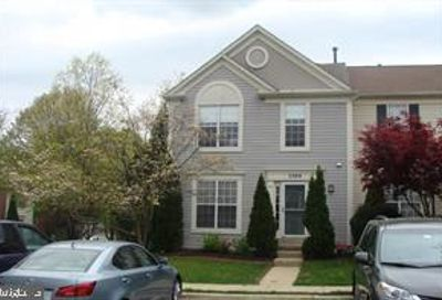 2200 Bear Valley Terrace Silver Spring MD 20906
