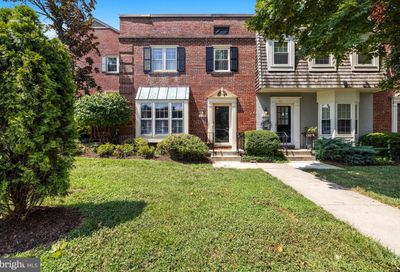 6700 Offutt Lane 195 Chevy Chase MD 20815