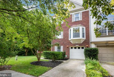 14032 Gullivers Trail Bowie MD 20720