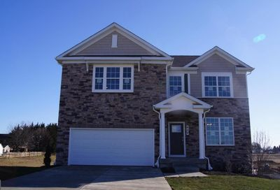 510 Cool Water Way Westminster MD 21157