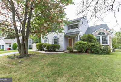 3020 Peacock Drive Eagleville PA 19403