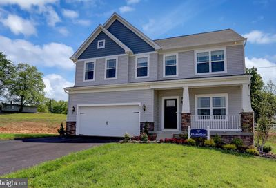 2909 Willoughby Beach Road Edgewood MD 21040