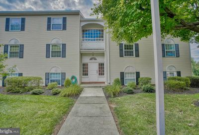 8 Brooking Court 202 Lutherville Timonium MD 21093