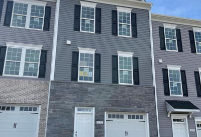 1022 Highpoint Trail Laurel MD 20707