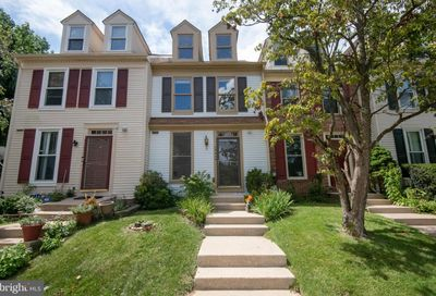 13854 Carter House Way 13-151 Silver Spring MD 20904
