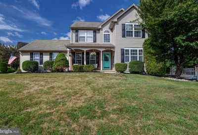 4365 Trophy Drive Upper Chichester PA 19061