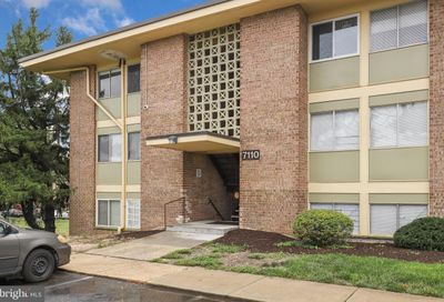 7110 Donnell Place D2 District Heights MD 20747